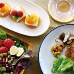 いわきの野菜で作ったピクルス お歳暮/お歳暮/贈答品/ギフト/福島/送料込 ふくしまプライド