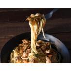 鮭魚 - 鮭とば 80g/西川水産 【珍味・北海道産・鮭トバ】