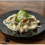 鮭魚 - 鮭とば 150g/西川水産 【珍味・北海道産・鮭トバ】