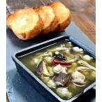 鮭魚 - 鮭とば 250g/西川水産 【珍味・北海道産・鮭トバ】