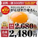 """お米・ブレンド米 美味しいのに安いお米 生活応援します/【こだわりブレンド米】""""頑張れ母さん"""" 10kg 国内産10割 精米"""