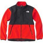 ノースフェイス(THE NORTH FACE ) (お取り寄せ商品)デナリジャケット メンズ NA71831 FR Denali Jacket フリースジャケット