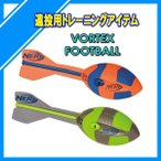 ニシスポーツ ヴォーテックスフットボール(vortex-football)175520