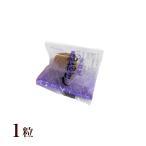 梅干し うす塩味福梅ぼし個包装 1個