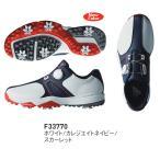 アディダス 360 TXN Boa ソフトスパイク ボア ゴルフシューズ adidas F33770 数量限定/特別価格 即納