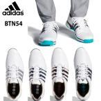 アディダスゴルフ シューズ ツアー360 XT BTN54 メンズゴルフスパイクシューズ 幅広3E adidas 数量限定/特別価格 送料無料 即納