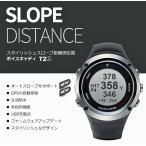 ボイスキャディ T2A Voice Caddie T2A 腕時計型 GPSゴルフナビ tpup 数量限定/特別価格 送料無料 即納