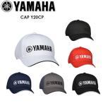 【2020モデル】ヤマハ Y20CP キャップ ロゴCAP YAMAHA GOLF 20P