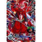 スーパードラゴンボールヒーローズ/SH03-SEC2 暗黒魔神ブウ:ゼノ UR