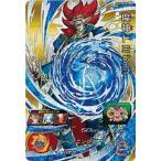 スーパードラゴンボールヒーローズ/SH03-CP8 魔神ドミグラ CP