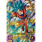 スーパードラゴンボールヒーローズ/SH6-CP1 孫悟空 CP