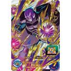 スーパードラゴンボールヒーローズ/SH6-CP6 ヒット CP