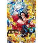 スーパードラゴンボールヒーローズ/SH7-47 孫悟空:ゼノ UR