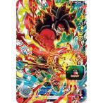 スーパードラゴンボールヒーローズ/SH7-SEC1 バーダック UR