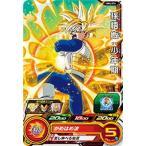 スーパードラゴンボールヒーローズ/UM4-014 孫悟飯:少年期 C
