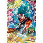 スーパードラゴンボールヒーローズ/SUPVJ-03 ベジット