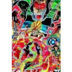ドラゴンボールヒーローズ/HG6-SEC/バーダック/巨大化:大猿バーダック UR