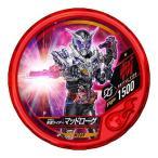 仮面ライダー ブットバソウル/DISC-M269 仮面ライダーマッドローグ R1