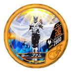 仮面ライダー ブットバソウル/DISC-H071 仮面ライダーファム R2
