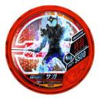 仮面ライダー ブットバソウル/DISC-H090 仮面ライダーサガ 【AWAKENING】