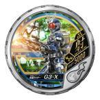 仮面ライダー ブットバソウル/DISC-SP013 仮面ライダーG3-X R5