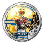 仮面ライダー ブットバソウル/DISC-SP100 仮面ライダーライジングイクサ R5