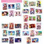 「ウマ娘 プリティーダービー Season 2」メタルカードコレクション 全32種 コンプセット