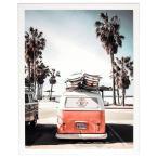 【送料無料】Travel Poster 30301(北海道・沖縄・離島は別料金)