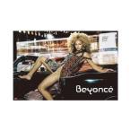 【送料無料】ポスター Beyonce 1612(北海道・沖縄・離島は別料金)