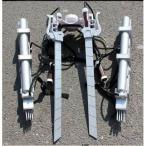 Yahoo!フルグレース送料無料 進撃の巨人のコスチューム コスプレ道具アニメ  コスプレ道具 進撃の巨人 立体機動装置b7031f0