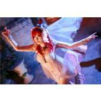 Yahoo!フルグレースコスプレ衣装 髪飾り付き マギMAGI風 モルジアナ 謝肉宴夜踊り子