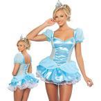ハロウィン衣装 白雪姫 ディズニー メイド 大人レディース ハロウィン 白雪姫eb652f0f0f0