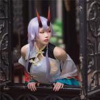 コスプレ衣装 Fate/Grand Order FGO 3周年記念 英霊旅装 巴御前 チャイナドレス 学園祭 文化祭 変装 ウィッグ&靴 追加可