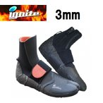 fullhousesurfsports_ignite-surf--boots3mm