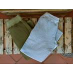 トゥームーン スウェットパンツ Two Moon SWEAT PANTS 93021