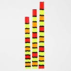 ┐з┼╔дъ е╤еде╫е╚е├е╫ 10╦▄е╗е├е╚ ╖┬1.4-0.9mm 14/15/16cmдлдщ┴к┬Є Y23cotop1409mm140to160 д╪дщ╔тдн═╤ежен╝л║ю═╤┴╟║р