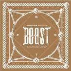 BEAST Midnight Sun:Limited Edition 輸入盤 ミニアルバム 全国送料無料 在庫品