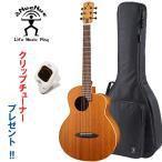 新品特価!|aNueNue Bird Guitar  aNN-M2 / アヌエヌエ コンパクトアコースティックギター