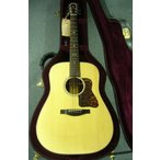 数量限定価格!国産ヘッドウェイ!|HEADWAY STANDARD SERIES  HD-523/STD ANA / ヘッドウェイ・アコースティックギター ・ドレッドノート/日本製