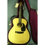 生産完了モデル/1点限り・アウトレット|HEADWAY Aska Team Build series / HF-413 ATB ヘッドウェイ・アコースティックギター オール単板/飛鳥