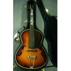 ヤイリのピックギター!|K.Yairi P Series PY-1  P.U搭載&サウンド・ポート仕様  ヤイリギター/純国産 ・純正ハードケース付属
