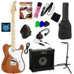 エレキギター入門13点セット| LEGEND by AriaProII /