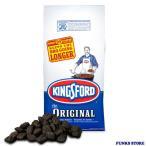 キングスフォード 豆炭 バーベキュー用 8.43kg KINGSFORD