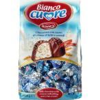 ウィターズ ミルクチョコレート プラリネ 1kg WITOR'S MILK CHOCOLATE Bianco cuore