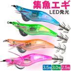 еиео еиеоеєе░ ╚п╕ў LED 2.5╣ц 3.0╣ц 3.5╣ц ▒┬╠┌ ╕ўды ╠ы╕ў еыевб╝