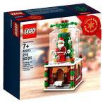 LEGOスノーグローブ 2016 クリスマス プロモ LEGO 40223 Snowglobe 2016 Christmas Promo 並行輸入品
