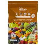 万田酵素 プラス温 万田酵素プラス温 分包 ペースト ペーストタイプ 2.5g×31包 ペーストタイプ 健康補助食品 サプリメント