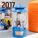 Coleman コールマン シーズンズランタン リミテッドエディション 2017 限定版 アメリカン ビンテージ ロードサイドダイナー 200B 2000031237