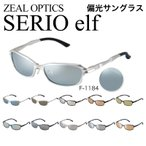 ╩╨╕ўе╡еєе░еще╣ ─рдъ е╕б╝еы ZEAL OPTICS е┐еье├епе╣ TALEX ╩╨╕ўеьеєе║ е╡еєе░еще╣ ╩╨╕ў е╗еъекеиеые╒ serioelf