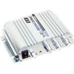 ミニ 高品質 重低音 12V専用 車用・家庭 Hi-Fi ステレオアンプ 2.1チャネル 小型アンプ カーアンプ パワーアンプ HX168